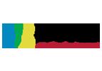Garage101 logo